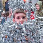 Новый год в Мышином королевстве – 459